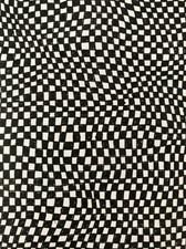 Seriality Checkered