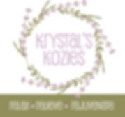 krystals kozies logo with tag.jpg