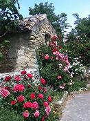 villaggio provenzale