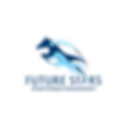 FS_logo_navy_1500px.png