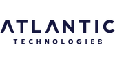 atlantic_logo-white.png
