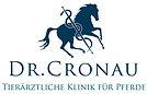 Logo_Klinik.jpg