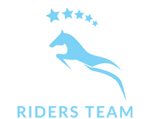FSRT_logo.png