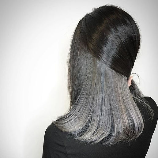 Hair Color Correction Experts