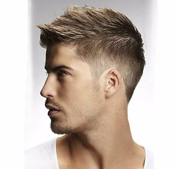 Best Atlanta Mens Hair Cuts