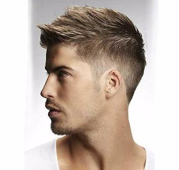 Best Atlanta Mens Hair Cuts