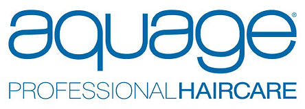 Aquage Haircare Products