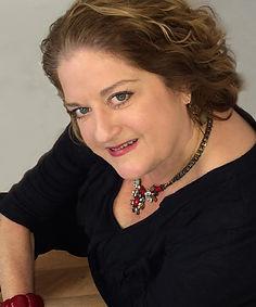 Master Hair Stylist Donna Harris