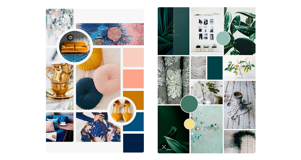 подбор цветов, цветовая схема, цветовой круг, подбор цветов, подобрать цвет, подобрать цвет по фото, какого цвета логотип, цвета для логотипа