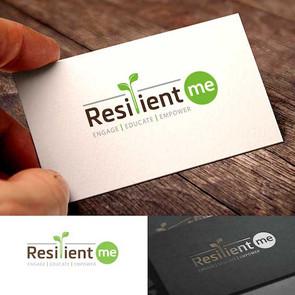 Логотип для компании занимающейся продвижением и PR