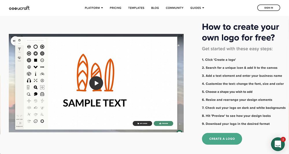 Создать логотип самому. Программа для создания логотипа. Как сделать логотип? Ucraft. Как сделать логотип самому . Сделать логотип бесплатно.