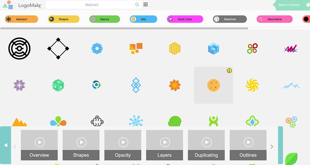 Как создать логотип самому. Лучшие бесплатные программы для создания логотипа самому. Как сделать логотип легко? LogoMark. Как сделать логотип самому быстро. Сделать логотип бесплатно.  Бесплатные логотипы