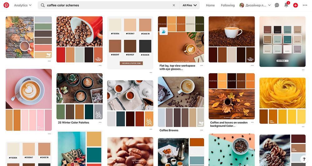 подбор цветов, цветовая схема, цветовой круг, подбор цветов, подобрать цвет, подобрать цвет по фото, какого цвета логотип, цвета для логотипа, дизайнер логотип