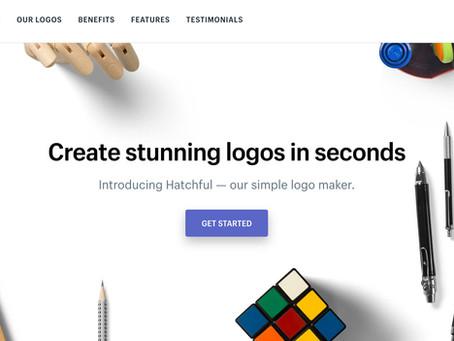 8 Лучших бесплатных программ 2019 для самостоятельного создания логотипа