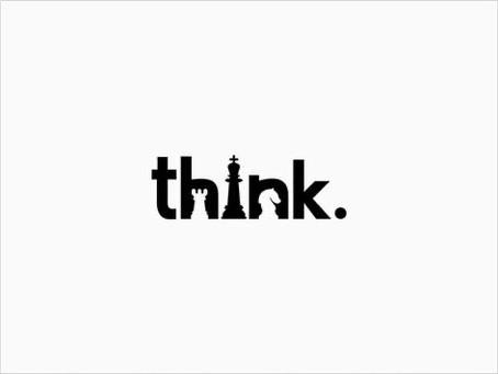 150 логотипов со скрытым смыслом. Умный минимализм. Современные идеи логотипов.