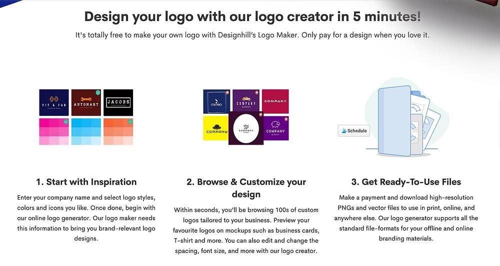 Как создать логотип самому. Лучшие бесплатные программы для создания логотипа самому. Как сделать логотип легко? Designhill. Как сделать логотип самому быстро. Сделать логотип самому бесплатно программа. Бесплатный логотип скачать