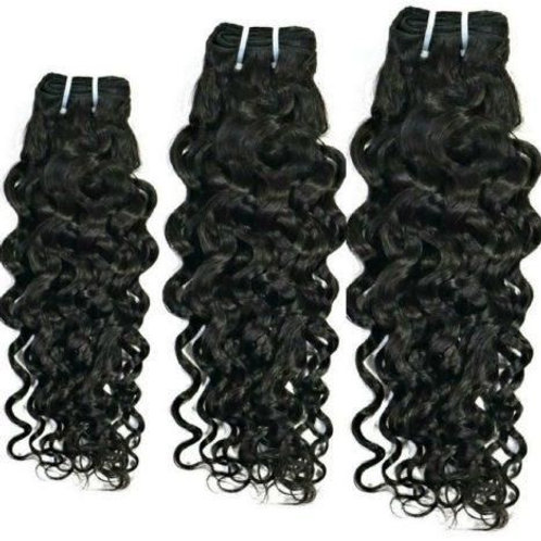 3 Bundle Deal: Curly