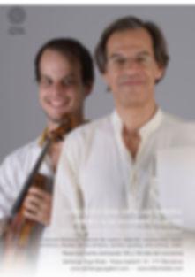 Erik Om & Jan Omedes Cuencos Barcelona