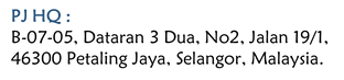 PJ address icon.png