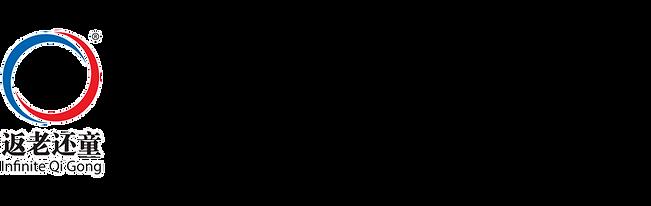 IQA name icon.png