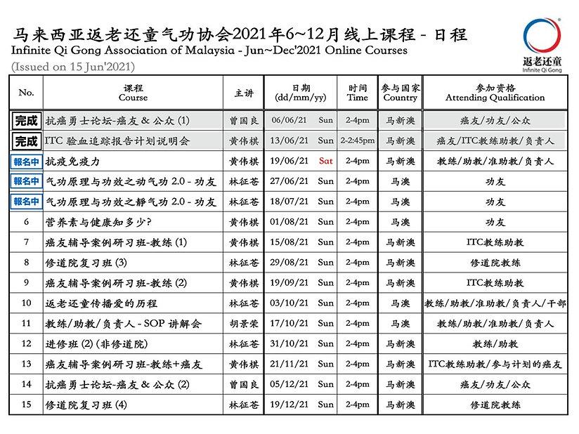 20210614 线上课程表(6至12 月).jpg