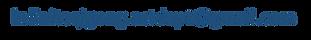 actdepy contact icon.png