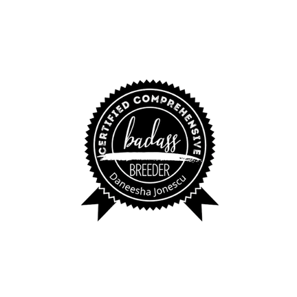 Comprehensive BAB.png