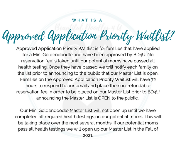 WHAT IS A APPROVED APPLICATION PRIORITY WAITLIST.png
