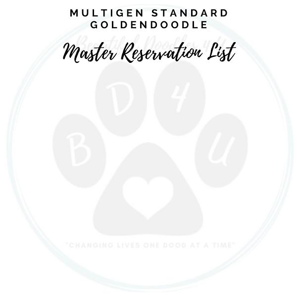 Multigen Standard Goldendoodle Master Reservation List.png