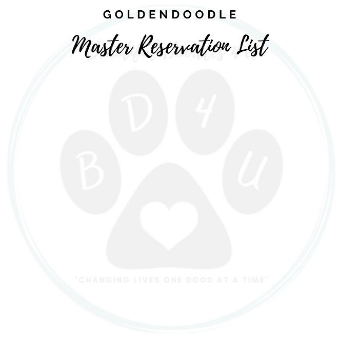 Goldendoodle Master Reservation List.png
