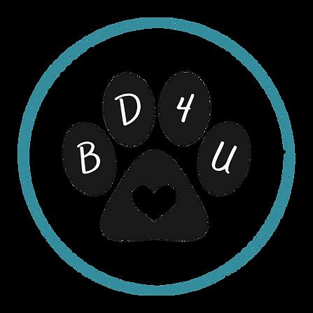 BD4U Circle Logo (1).png