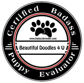 BD4U Puppy Evaluator.jpg
