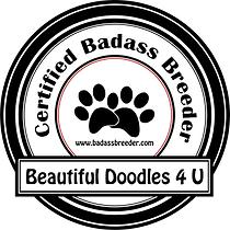 Badass Breeder Logo BD4U.png
