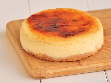 お取り寄せ『チーズケーキ』おすすめ5選