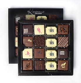 choklad 16.jpg
