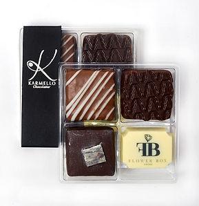 choklad 4.jpg