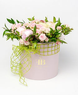 Pink 3a.jpg