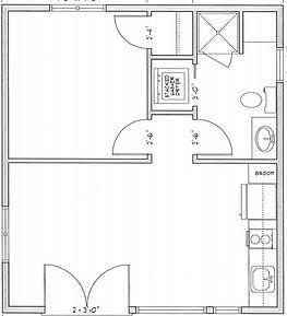 Floor Plan37.jpg