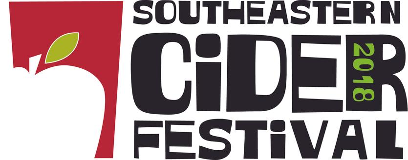 CIDER logo_final.tif