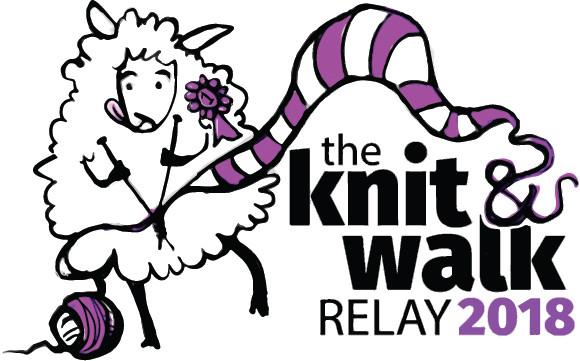 knitwalk_logo.jpg