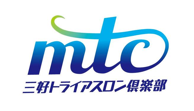 トライアスロンクラブ ロゴ