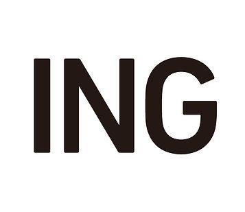 デザイン 名古屋 広告制作 コピーライティング プランニング 会社案内 学校案内 パンフレット チラシ リーフレット 印刷 社内報 ロゴデザイン CI VI
