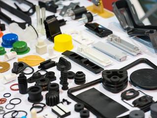Conheça mais sobre o SOLIDWORKS Plastics!