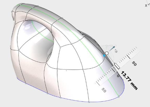 xShape   3DEXPERIENCE