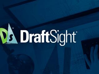 Draftsight: Enterprise x Enterprise Plus
