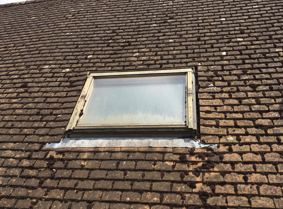 Old Velux window.jpg