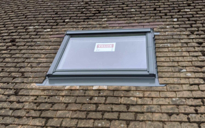 New Velux window install.jpg