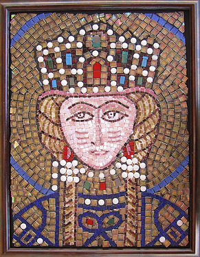 Empress Irene Final Mosaic.jpg