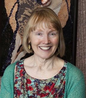 Susan Judy