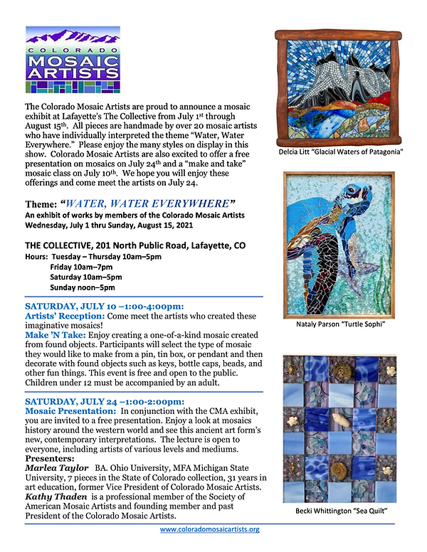 The Collective Mosaics Poster July 2021 NEW copy.png